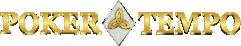 pokertempo-logo