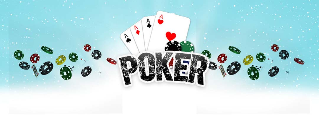 A Game Of Skills And Continuous Learning Poker Tempo